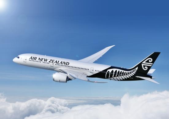Air-NZ-white-livery-press