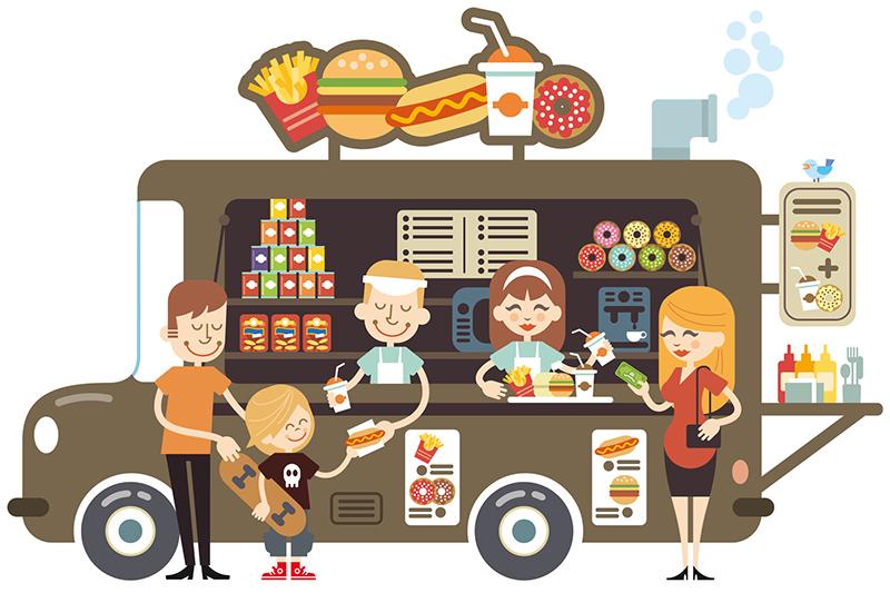 food-truck-0617