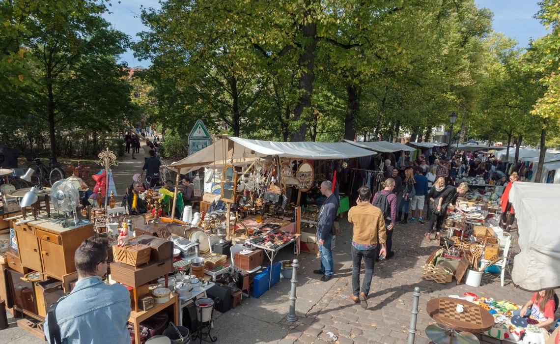 BiOriental Market