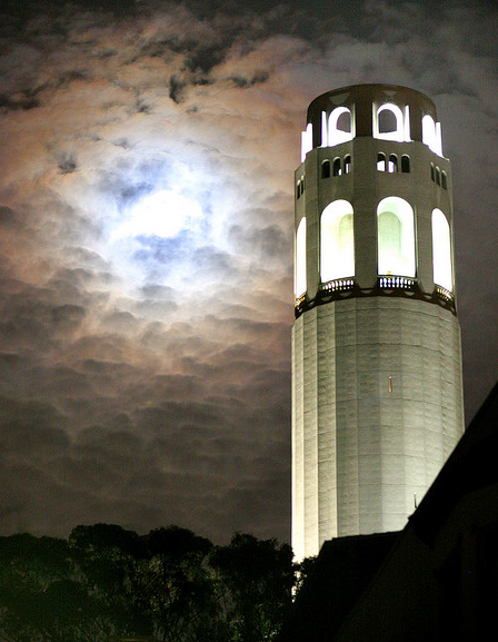 Coit Tower .png