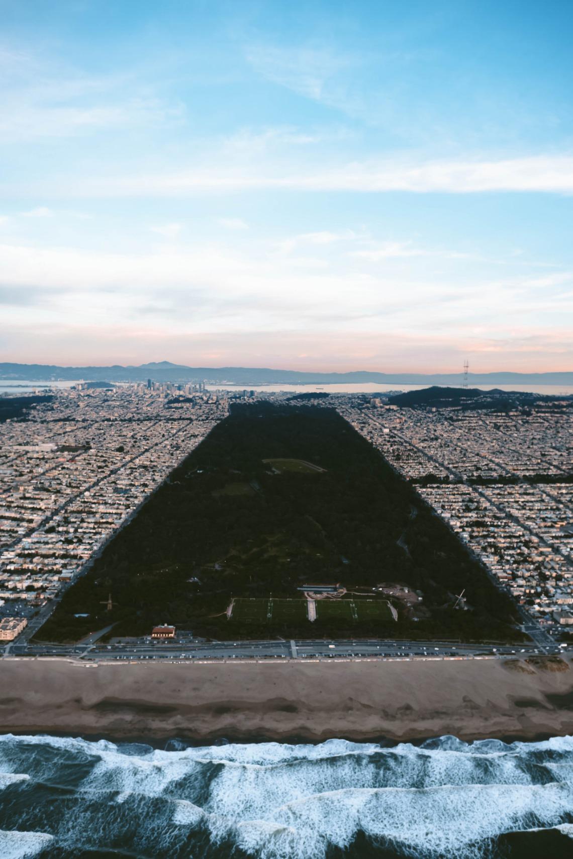 Golden Gate Park .jpg