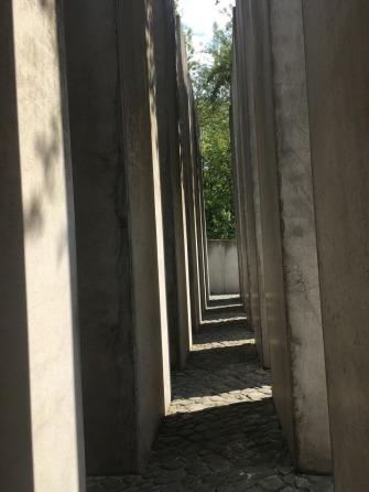 Jewish (Jüdisches) Museum 2