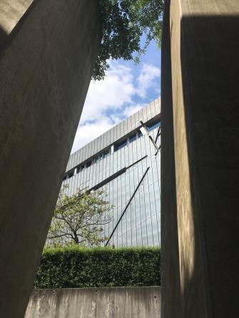 Jewish (Jüdisches) Museum 3