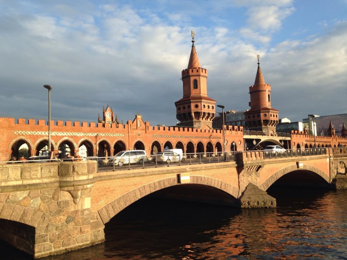 Oberbaumbrücke.jpg