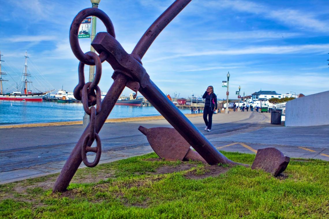 San Francisco Maritime National Historical Park .jpg