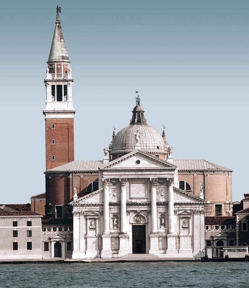Church of San Giorgio Maggiore .jpg