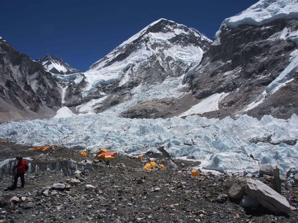 Everest Base Camp Trek.jpg