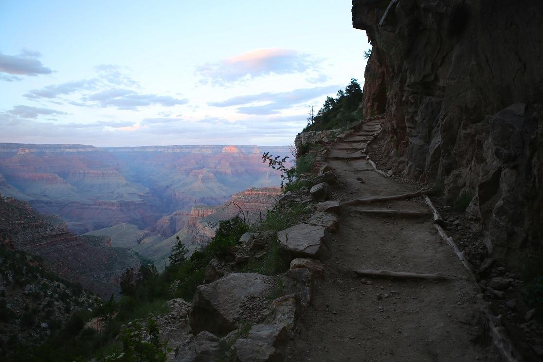 Grand Canyon Rim-to-Rim Hike.jpg