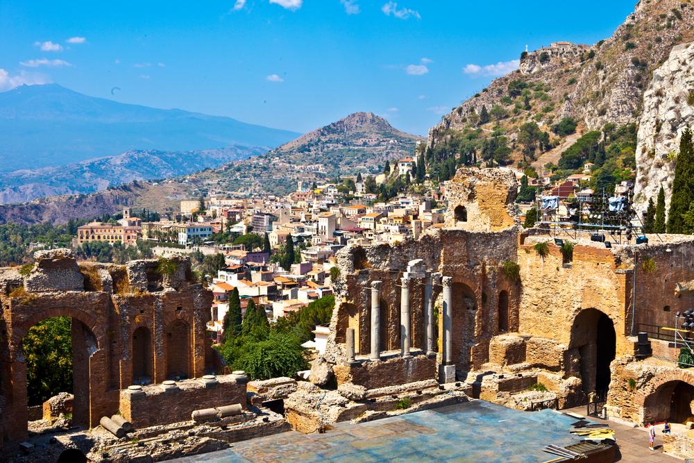 Greek ruins in Sicily.jpg