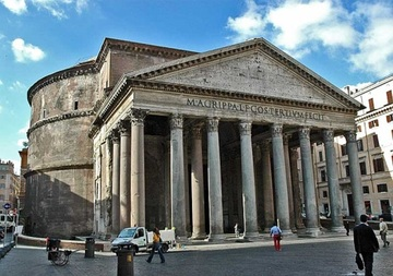 Pantheon in Rome.jpg
