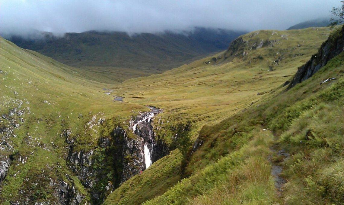 Scottish National Trail.jpg