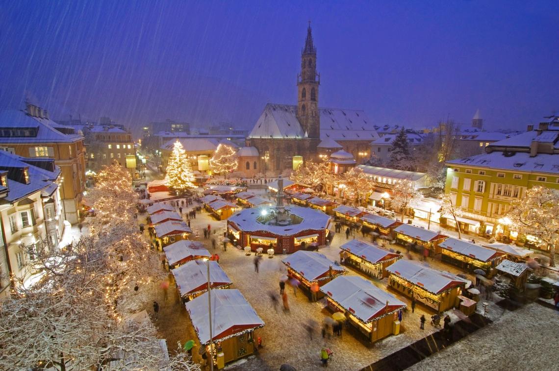 Bologna Christmas Markets.jpg