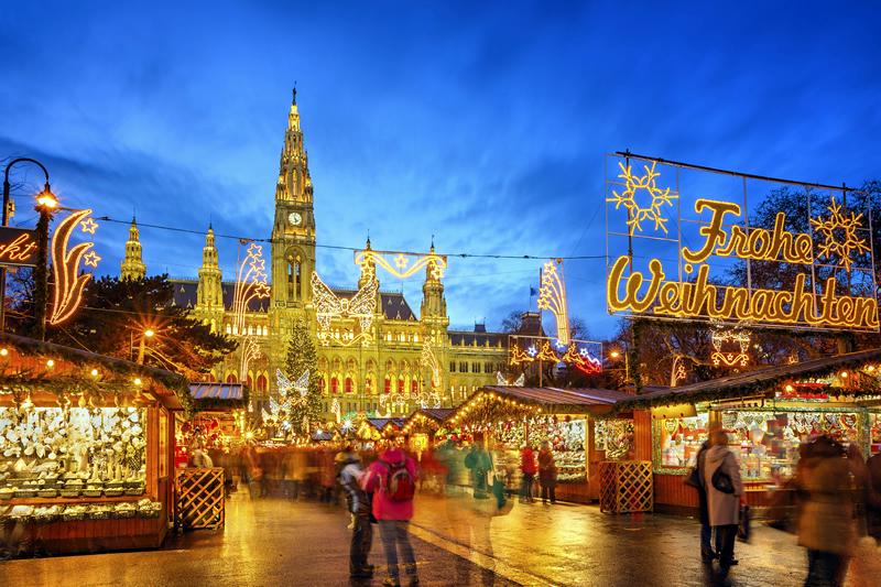 St Gallen.jpg