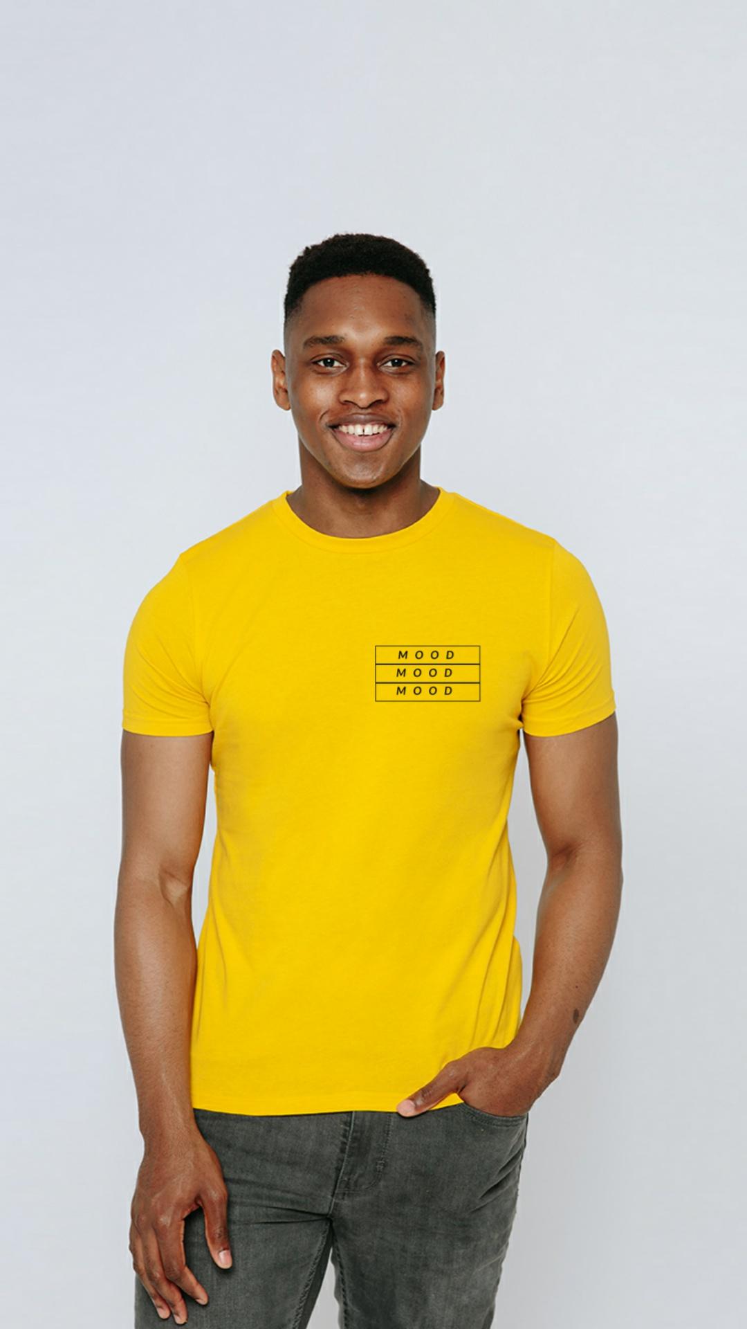 mood BB Yellow