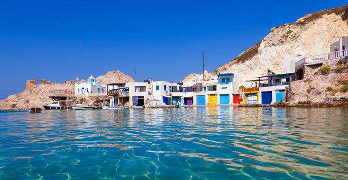 milos-greece-where-to-stay-best-beach-hotels