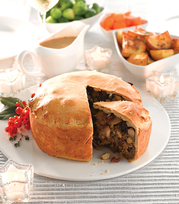 Christmas-Pie-and-Sumptuous-Homemade-Gravy-2.jpg