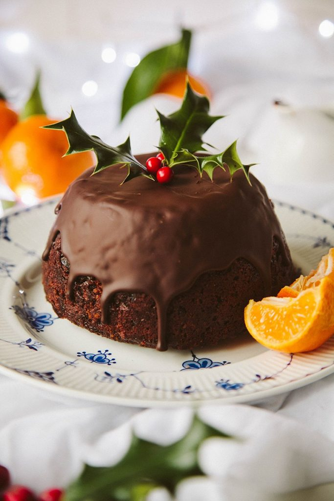 Vegan-Chocolate-Orange-Christmas-Pudding-5-1-683x1024