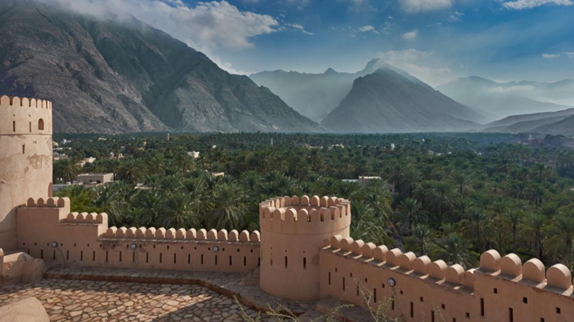 Nakhal Fort, Nakhl, Oman, +968 9982 1975.jpg