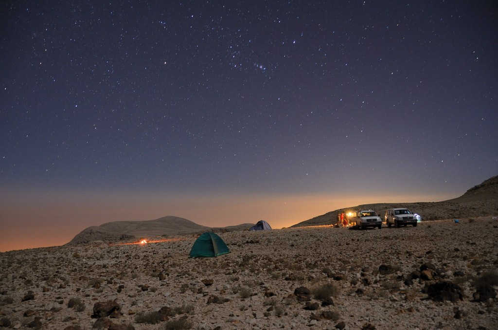 Stars of Al Sharqiya.jpg