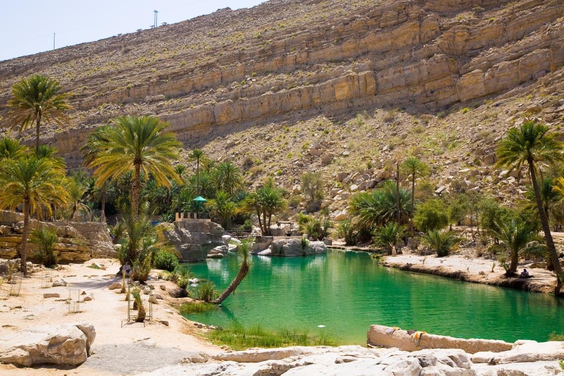 Wadi Bani Khalid.jpg
