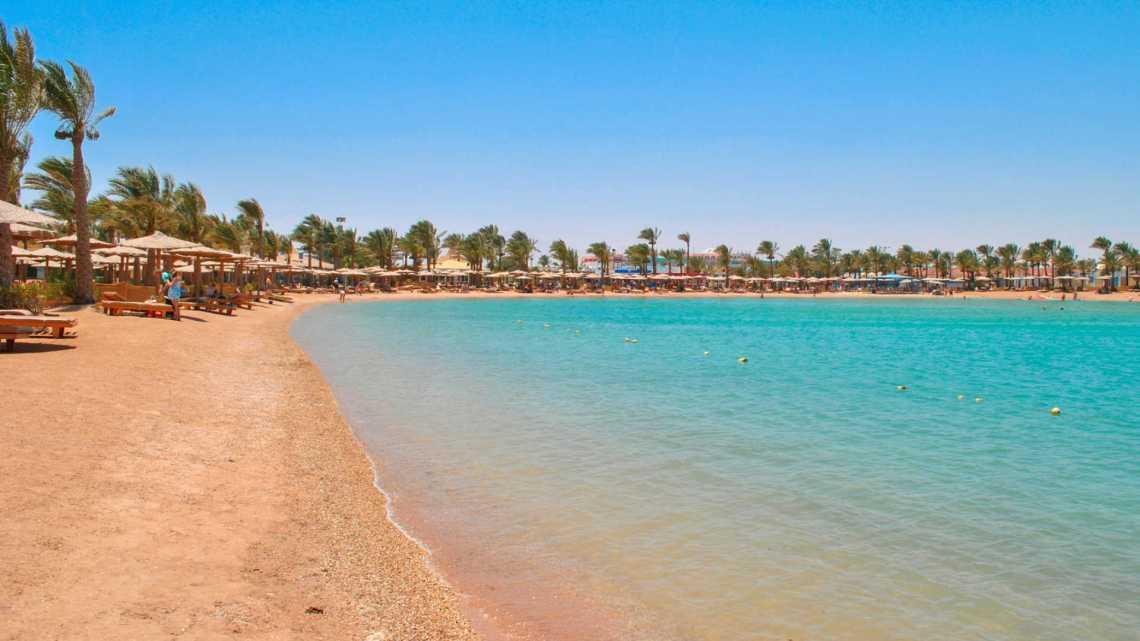Hurghada.jpg
