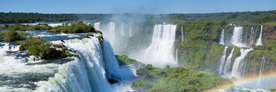 Iguazú Falls.jpg