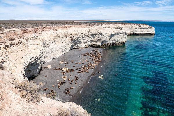 Reserva Faunística Península Valdés.jpg