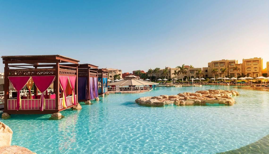 Sharm el-Sheikh.jpg