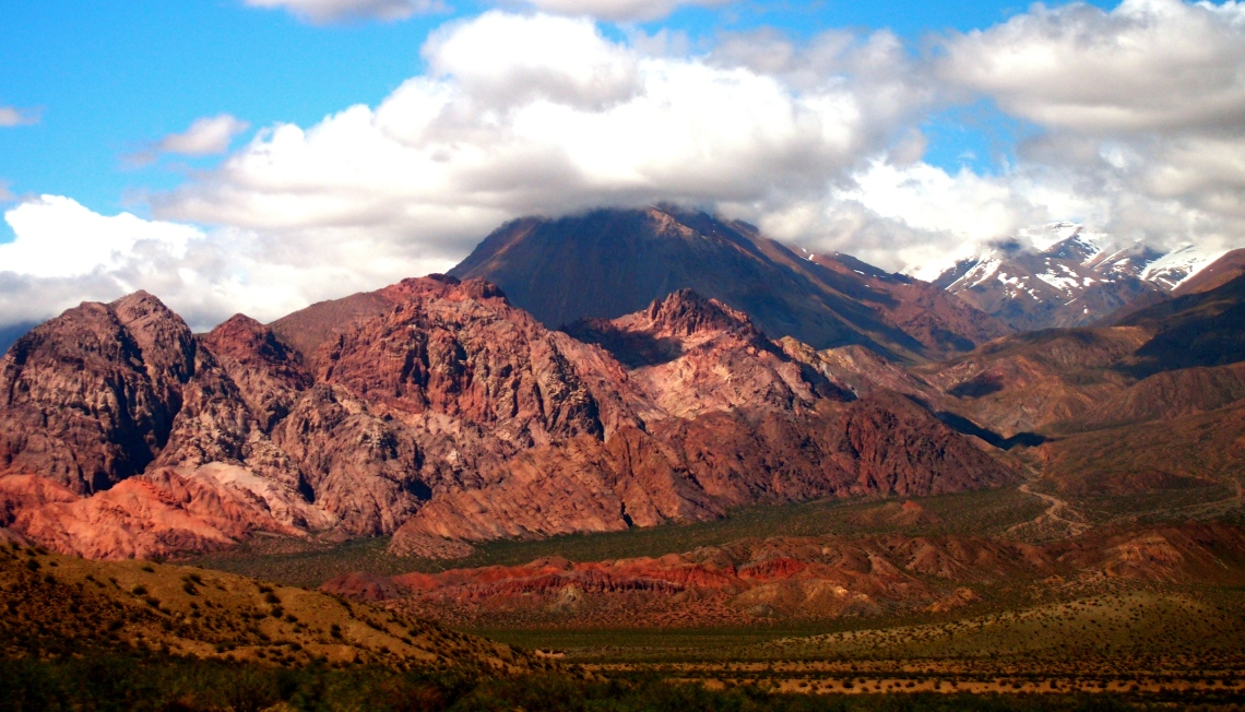 The Andes jpg.jpg