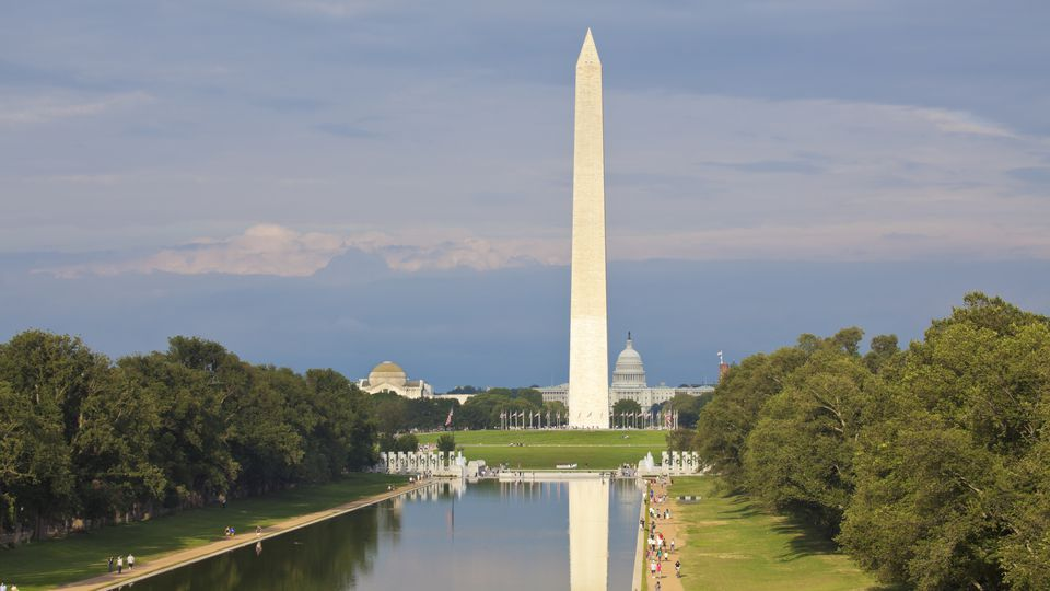 The Washington Monument.jpg