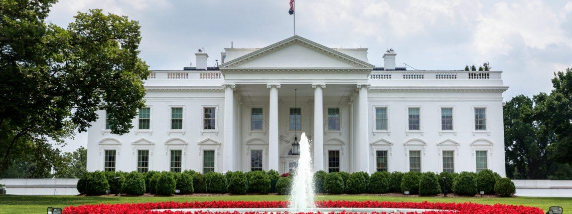 The White House.jpg