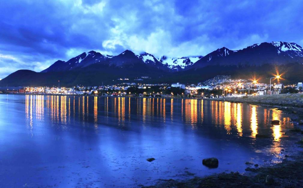 Tierra del Fuego.jpg