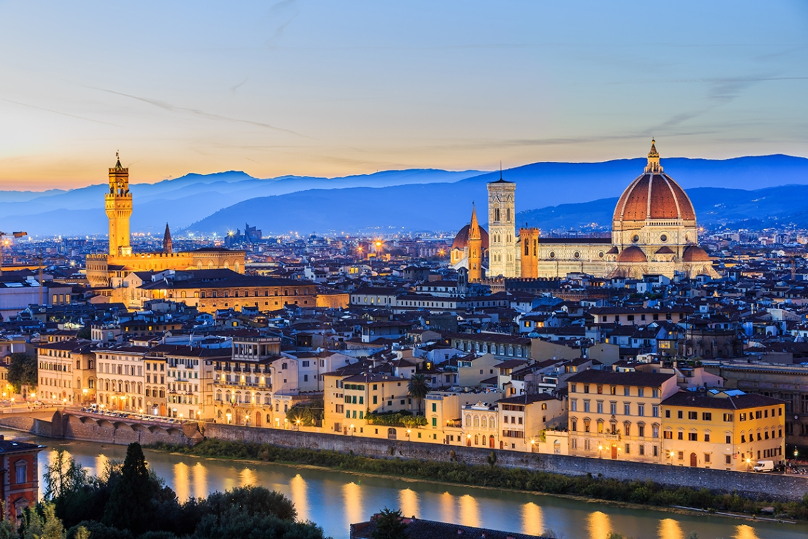Florence, Italy.jpg