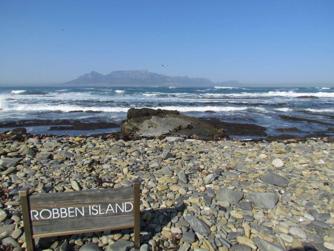 Robben Island.jpg